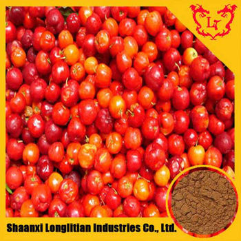 get the organic acerola powder with Pure And Organic Acerola Fruit Extract 60296738308 on Todo About Smoothie also Healthy Beauty Drinks For Great Skin furthermore Natural Organic Cherry Fruit Powder Powder 60410846072 additionally Healthforce Truly Natural Vitamin C besides Pure And Organic Acerola Fruit Extract 60296738308.