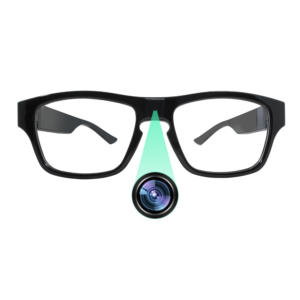 23d42f806f7d4 China Video Camera Sunglasses