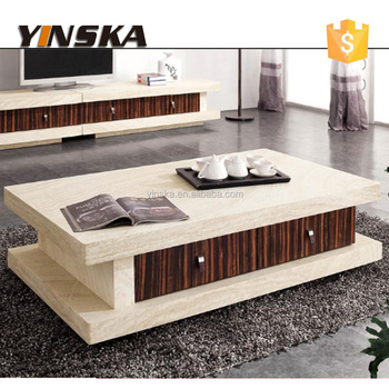 Furniture designs sofa center table buy furniture for Sofa center table designs