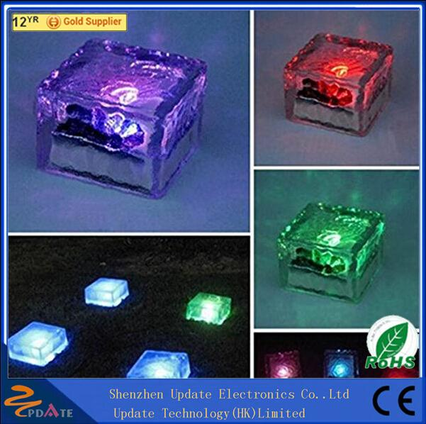 solar floor light solar floor light suppliers and at alibabacom