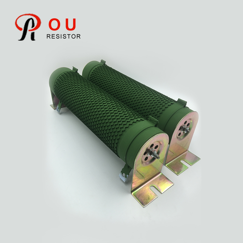 50W-5000W Fixed High Power WireWound Resistors 1000w resistor