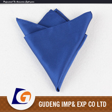 Pocket square Silk handkerchief with high quality