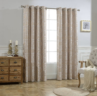 check MRP of double curtains for living room