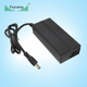Level VI AC input 100-240v 50/60hz laptop ac adapter universal international 24v 2.5a 60w ac dc adapter power adapter