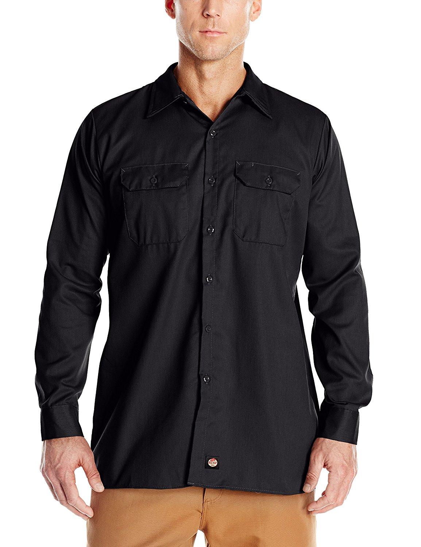 9908280525 Get Quotations · Red Kap Men s RK Utility Uniform Shirt