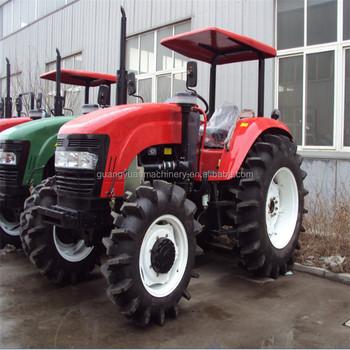 Rus üretiminin küçük traktörleri: genel bakış, modeller, özellikler, fiyatlar ve yorumlar
