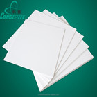 100% Molded Pure Teflon Sheet, Skived Vigin PTFE Sheet, White PTFE Teflon Plate Assurance Supplier