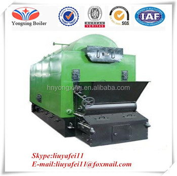 China Super Brand Steam Boiler Vertical Type Coal Fired Boilers/coal ...