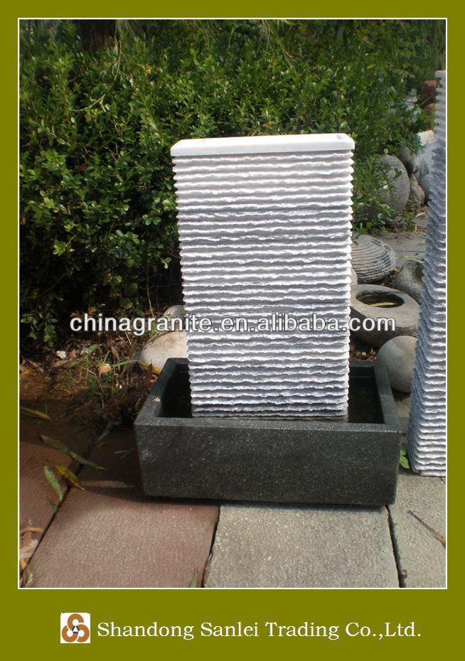 Fontane zen zen fontana da giardino giardino di pietra for Giardino zen prezzo