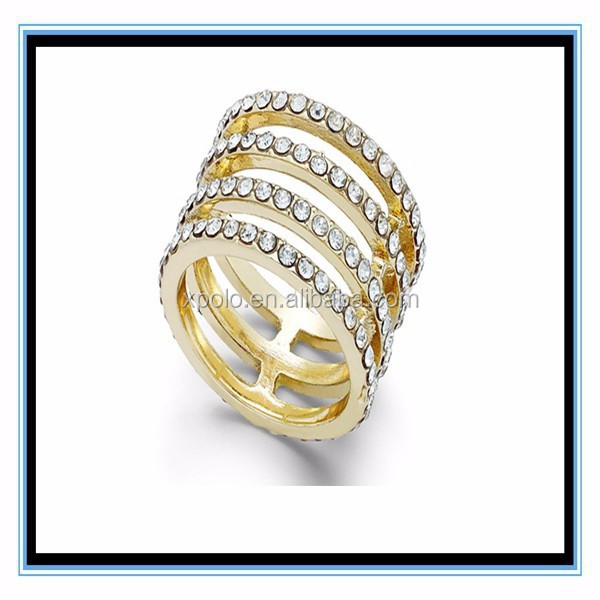 gold and diamond rings Source quality gold and diamond rings from