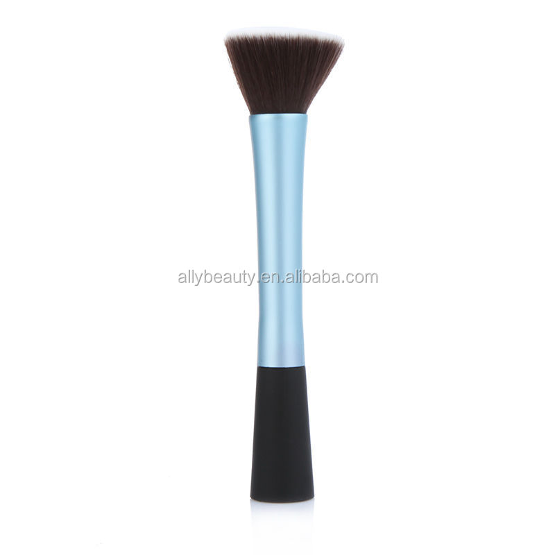 Private Label Makeup Brush, Private Label Makeup Brush Suppliers ...