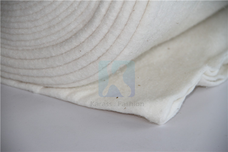 Factory Wholesale 100 Nature Cotton Batting For Quilt - Buy Cotton ... : quilt batting wholesale - Adamdwight.com