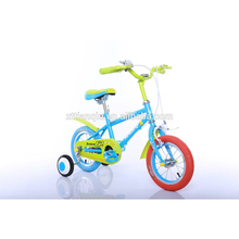 best price mountain mtb boy bike children bicycle for 4 year old child