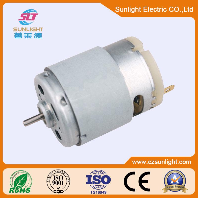 Wholesale 6 Hp Electric Motor 6 Hp Electric Motor