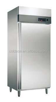 Restaurant Kitchen Fridge perfect restaurant kitchen fridge to decorating ideas