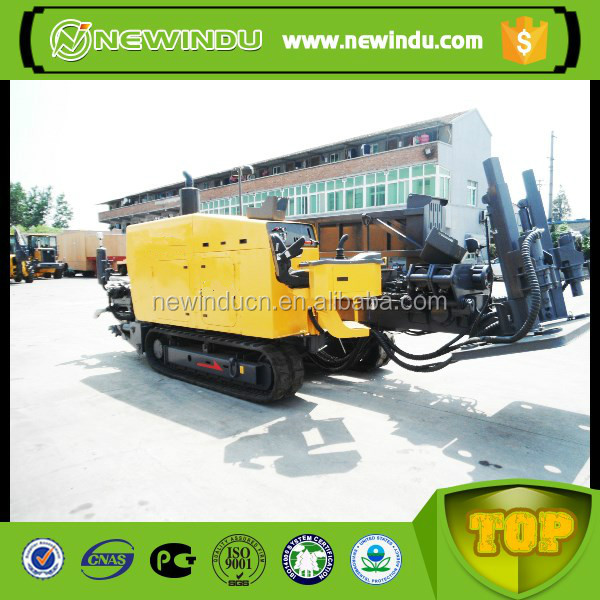 Horizontal directional drill machine XZ1000