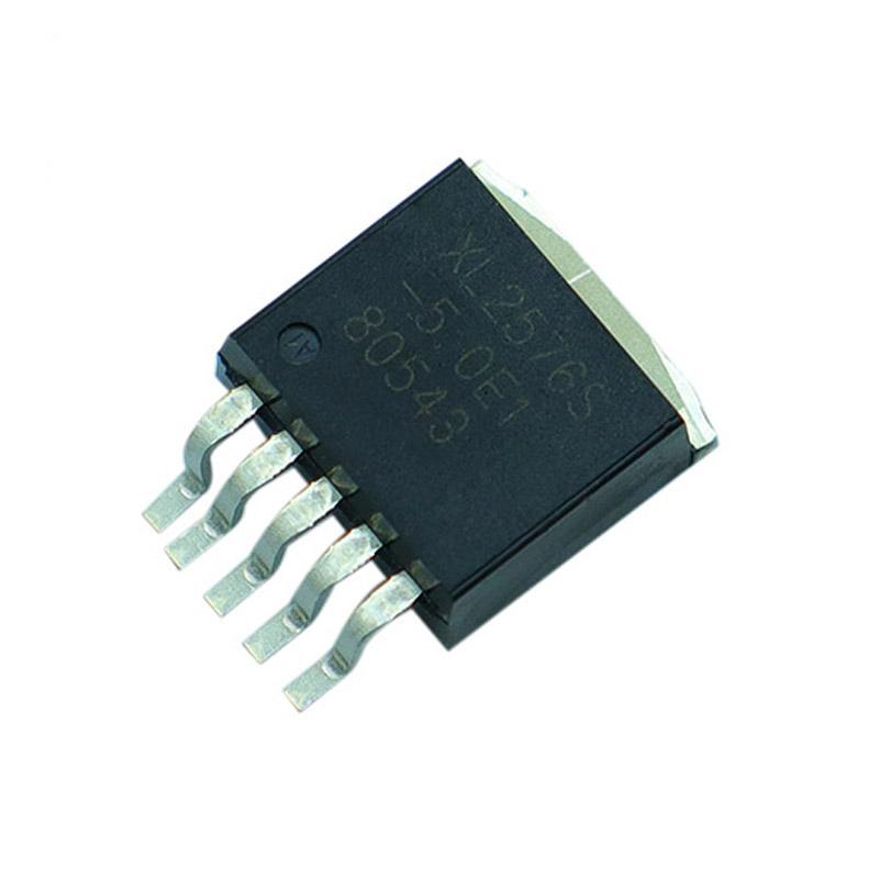 Calculator Centrifugal Pump Ceramic Circuit China Electronic Components