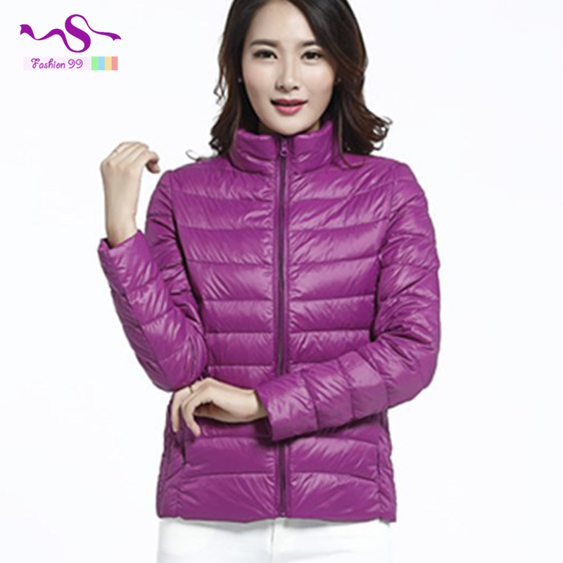 Cheap White Puffer Jacket Women, find White Puffer Jacket Women ...