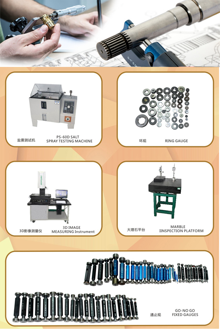Custom ABS PP PE Nylon Plastic Injection Molded Products Parts