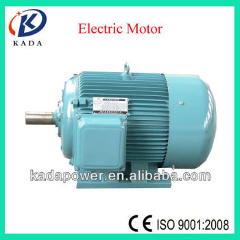 Y Series Three Phase 20hp Electric Motor Buy 20hp