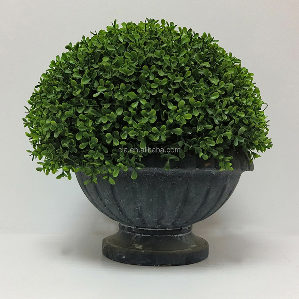 preserved boxwood topiary preserved boxwood topiary suppliers and at alibabacom