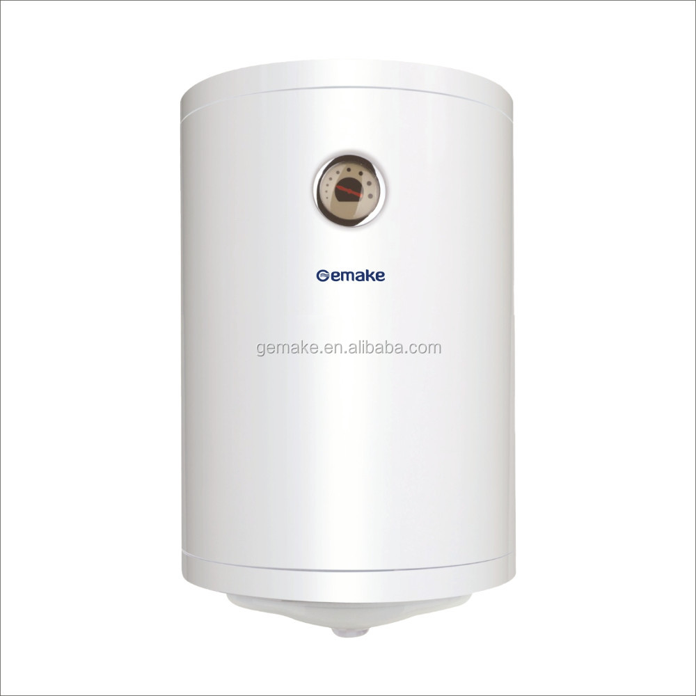 Temperature Meter Water Heater Thermostat For Bath Buy