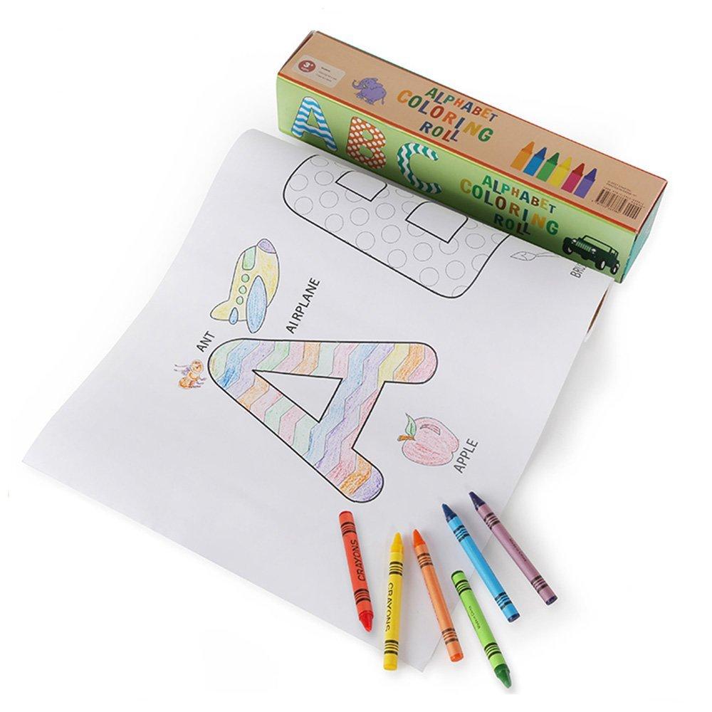 Venta Al Por Mayor Dibujos De Una Familia Para Colorear Compre