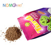Nomo premium high calcium body strengthening pet food for sale 1.4kg