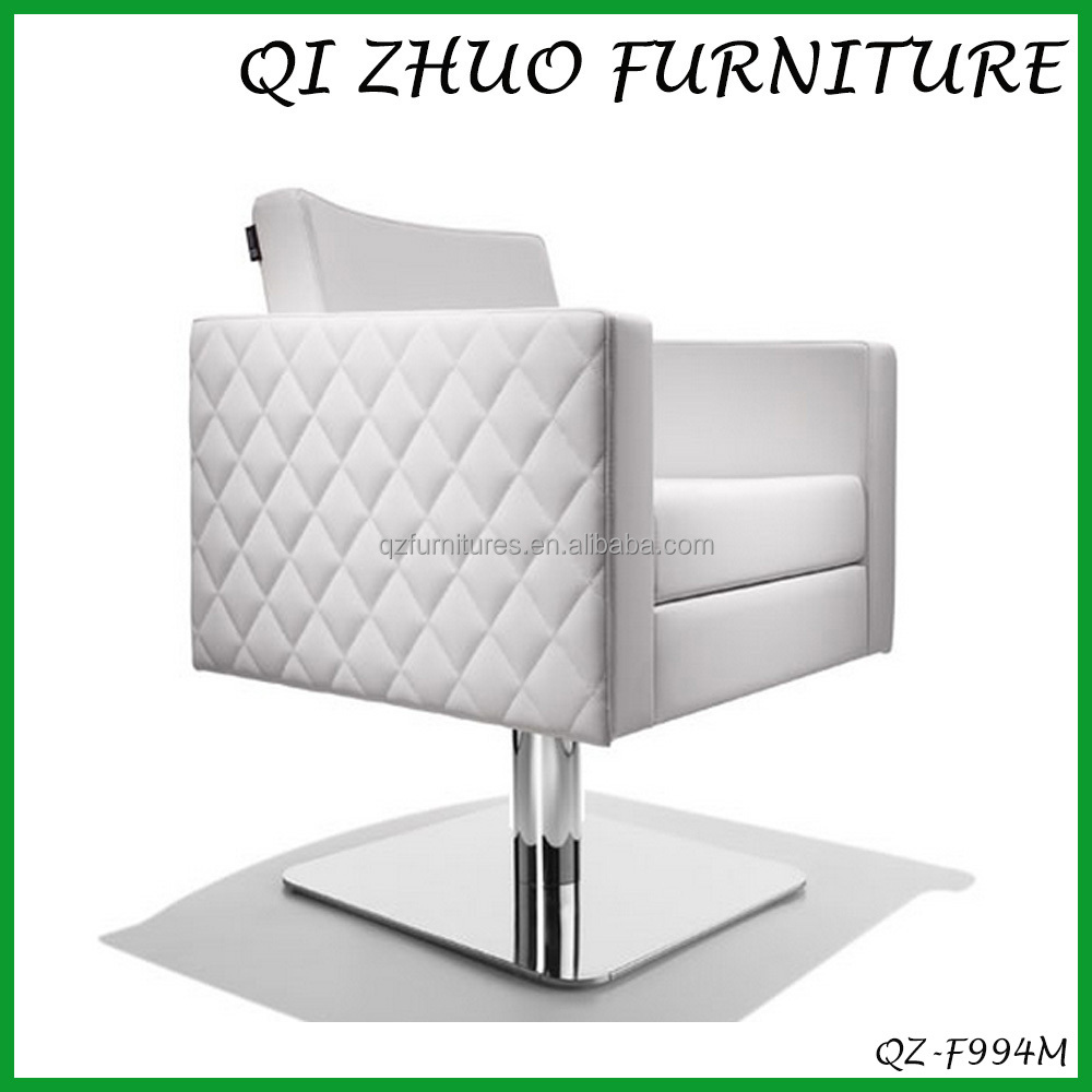 For sale salon chairs salon chairs wholesale suppliers for Colored salon chairs