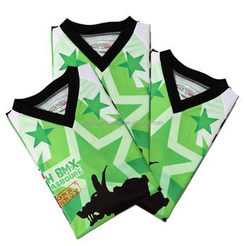 ec352a91b Racing Team Pit Crew Shirt Wholesale - Buy Racing Crew Shirts,Tie ...