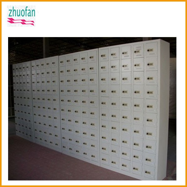 Lockers for cell charge ipad charging locker mobile phone lockers