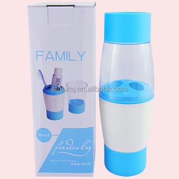Promotional Tooth Mug Large Plastic Mugs - Buy Large Plastic Mugs,Tooth  Mug,Bathroom Tooth Mug Product on Alibaba com