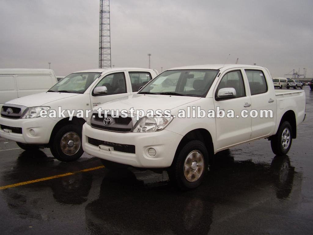 Toyota land cruiser pickup diesel toyota land cruiser pickup diesel suppliers and manufacturers at alibaba com