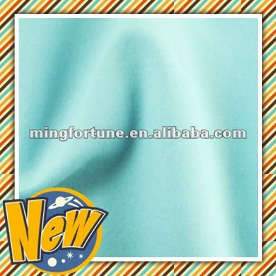 reversible nylon fabric and urethane coated nylon fabric