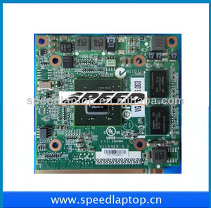 G96-600-c1 Nvidia, G96-600-c1 Nvidia Suppliers and
