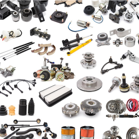 china auto spare parts agent/buyer agent for auto spare parts