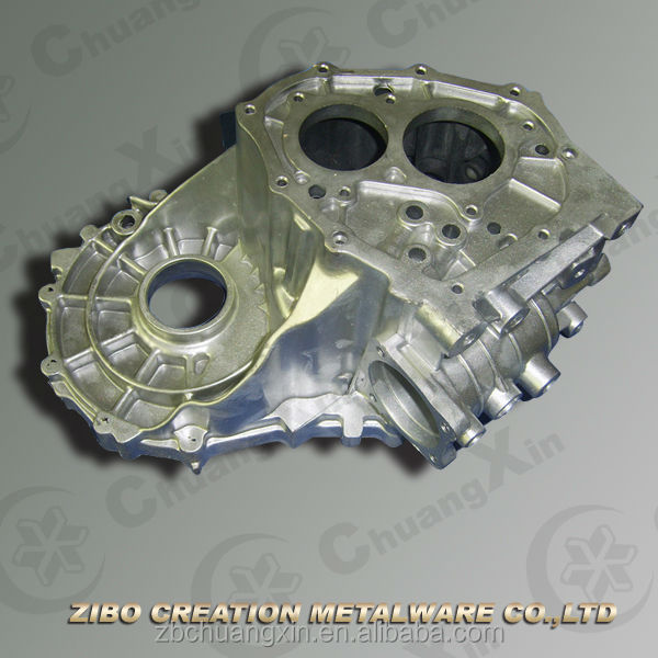 reduction gearbox /used marine gearbox /gearbox