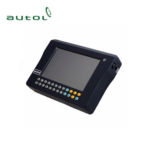Gm Programming Tool, Gm Programming Tool Suppliers and
