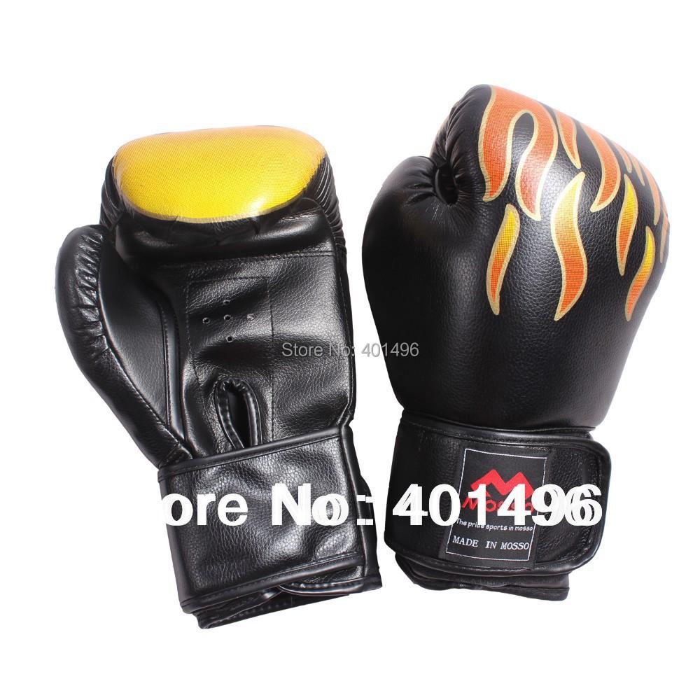Shiv Naresh Teens Boxing Gloves 12oz: Boxing Gloves Suppliers Sanda Fists Twins Muay Thai Boxing