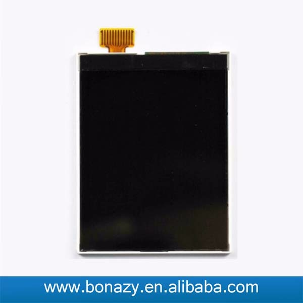 Cheap price for Nokia C1-01 LCD display screen replacement