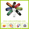 Self Adhesive PVC Electrical Insulating Tape