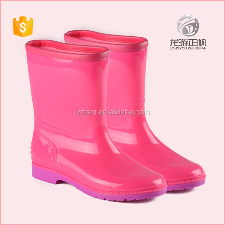 Plastic Boots For Rain, Plastic Boots For Rain Suppliers and ...