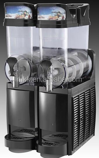 slush machines china slush machines china suppliers and at alibabacom - Slushie Machines