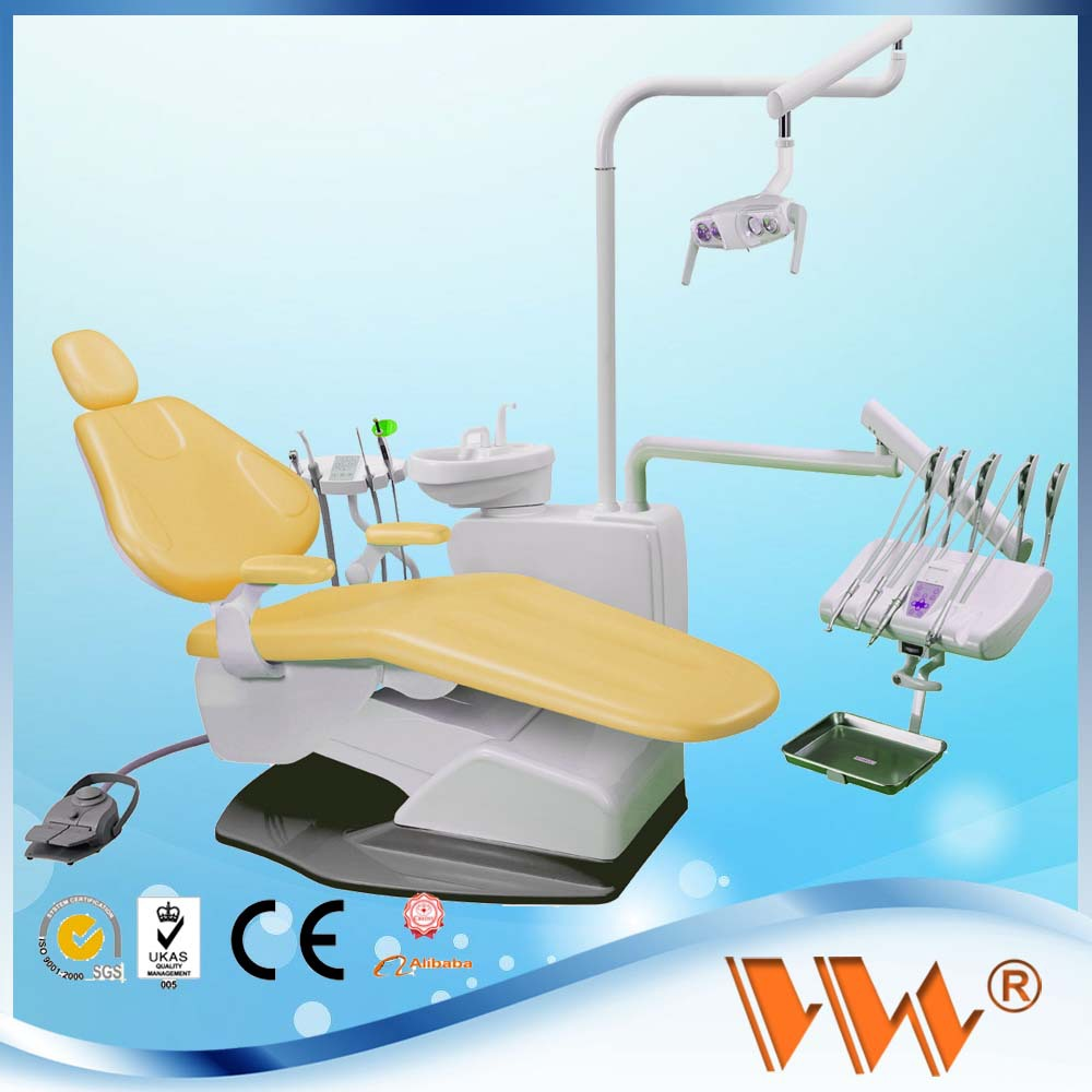 Dental chair du 3200 shanghai dynamic industry co ltd - Portable Dental Chair With Air Compressor Portable Dental Chair With Air Compressor Suppliers And Manufacturers At Alibaba Com