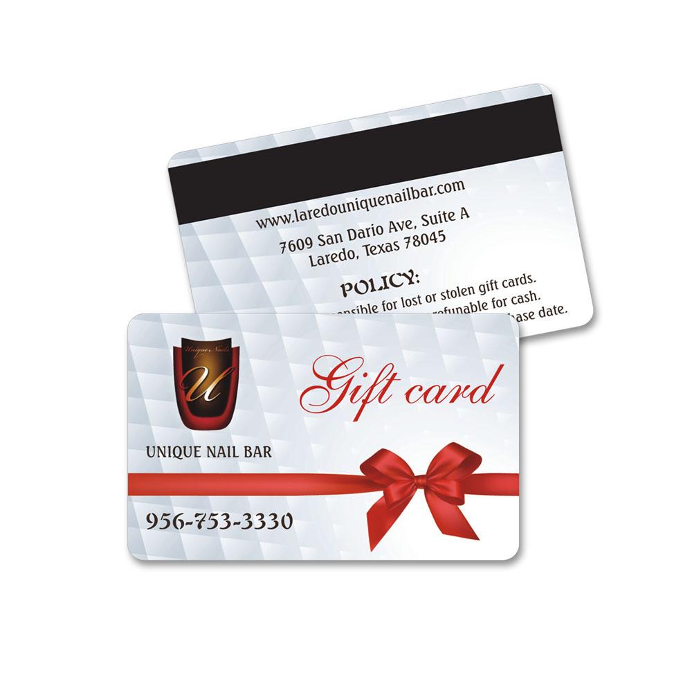 Eco friendly pvc gift card blank plastic gift card printing buy eco friendly pvc gift card blank plastic gift card printing reheart Gallery