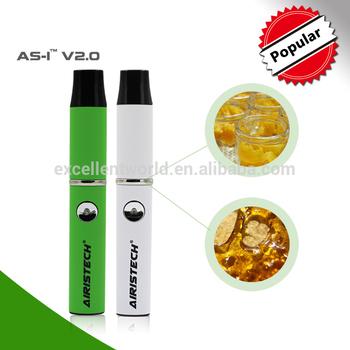 Mini Wax Pen Wholesale Wax Vaporizer Pen Wholesale Cbd Vape Pen Wax  Vaporizer Smoking Device - Buy Wholesale Wax Vaporizer Pen,Wholesale Cbd  Vape