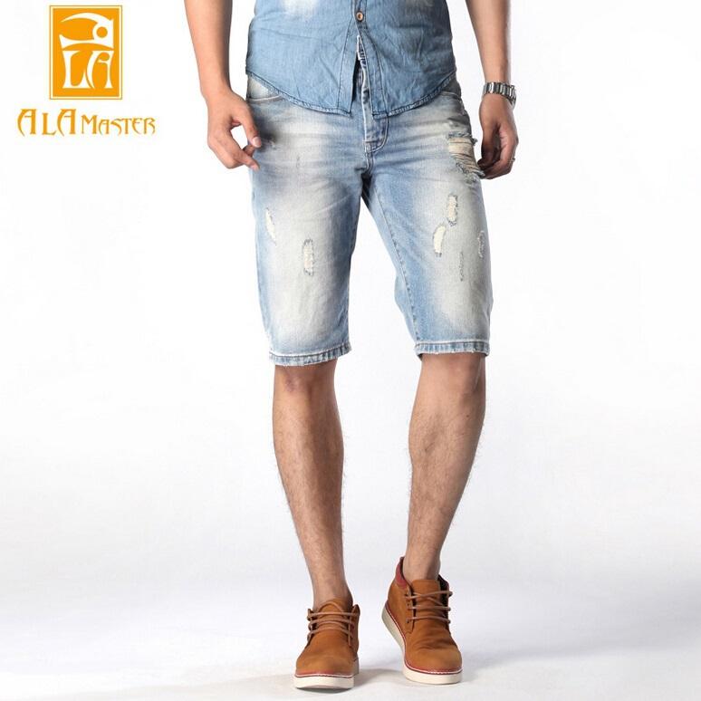 54133fd623 pantalones cortos vaqueros hombre baratos