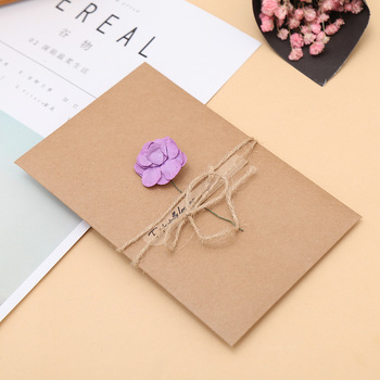 Diy making birthday greeting card for best friends buy handmade diy making birthday greeting card for best friends m4hsunfo