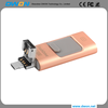 hot sale new arrivel high quality USB 3.0 flash drive high speed u disk memory wholesale price USB flash drive