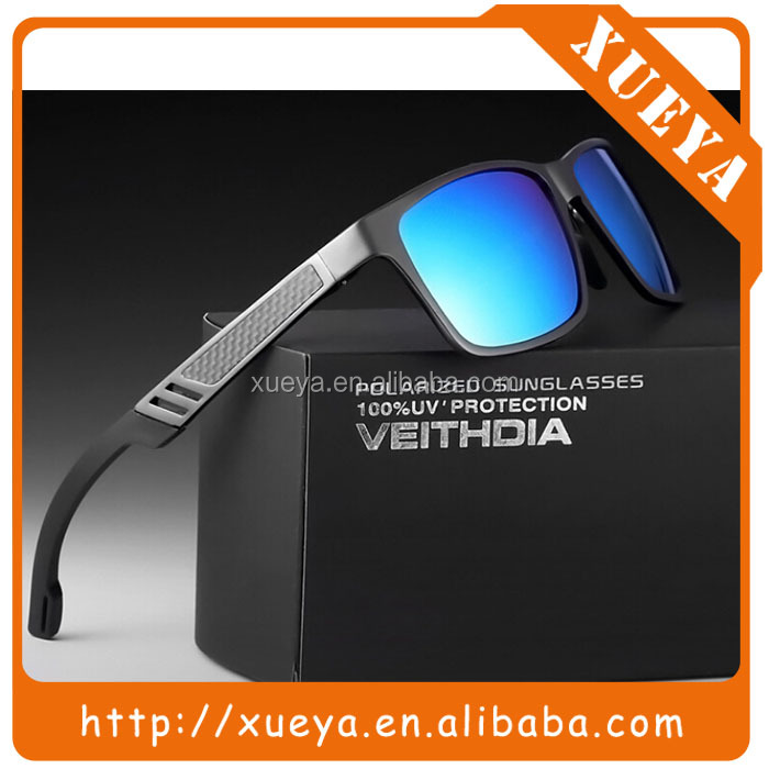 Catálogo de fabricantes de Mejores Marcas De Gafas De Sol Para ...